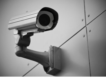 cctv_camera_black_and_white_2.jpg