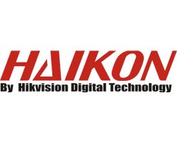 http://overseas.hikvision.com/tr/index.html